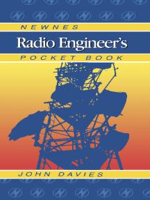 Newnes Radio Engineer's Pocket Book