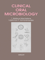 Clinical Oral Microbiology