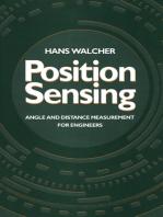 Position Sensing