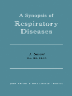 A Synopsis of Respiratory Diseases