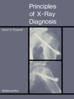 Principles of X-Ray Diagnosis