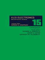 VLSI Metallization