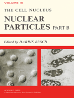 Nuclear Particles