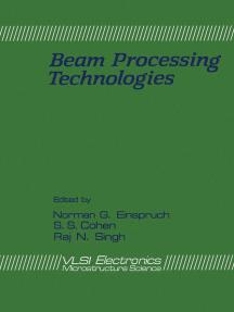 Beam Processing Technologies