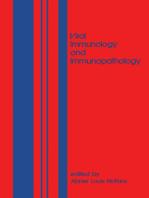 Viral Immunology and Immunopathology