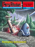 Perry Rhodan 2459
