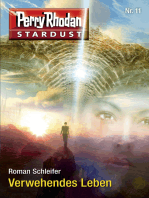 Stardust 11