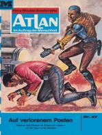 Atlan 27