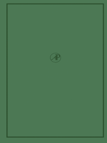 Physical Processes in Radiation Biology: Proceedings of an International Symposium Sponsored by the U.S. Atomic Energy Commission and Held at the Kellogg Center for Continuing Education, Michigan State University, on May 6 – 8, 1963
