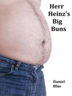 Herr Heinz's Big Buns