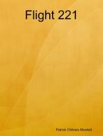Flight 221