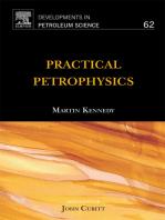 Practical Petrophysics