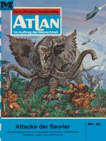 Atlan 21
