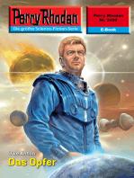 Perry Rhodan 2499