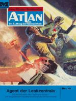 Atlan 12