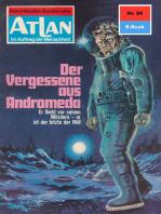 Atlan 94