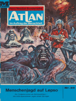 Atlan 25