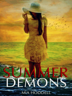 Summer Demons