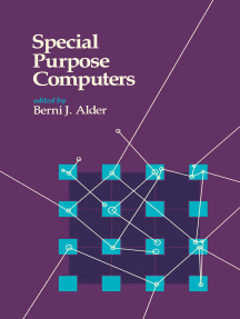 Special Purpose Computers