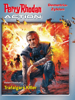 Perry Rhodan-Action 1