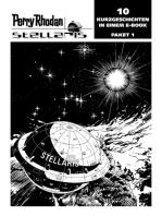 Stellaris Paket 1