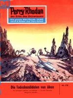 Perry Rhodan 178