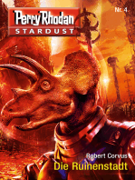 Stardust 4