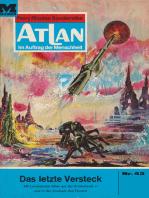 Atlan 43