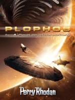Plophos 4