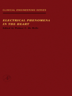 Electrical Phenomena in the Heart