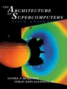 The Architecture of Supercomputers: Titan, a Case Study