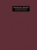 Structure and Function of Biological Membranes