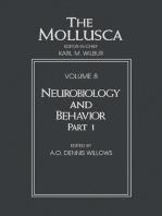 Neurobiology and Behavior
