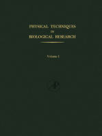 Optical Techniques