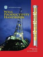 Well Productivity Handbook