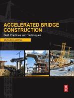 Accelerated Bridge Construction: Best Practices and Techniques