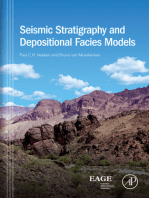 Seismic Stratigraphy and Depositional Facies Models