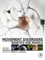 Movement Disorders