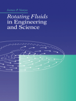 Rotating Fluids in Engineering and Science