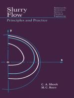 Slurry Flow