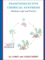 Enantioselective Chemical Synthesis