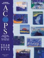 Year Book 1990