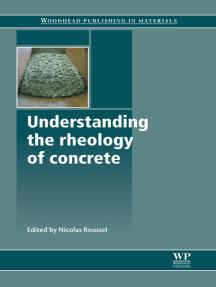 Understanding Rheology Solution EBook @ 6.johnstowntechsupport.com