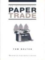 The International Paper Trade