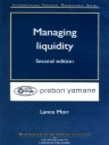 Managing Liquidity