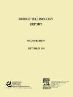Bridge Technology Report