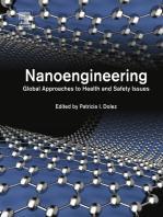 Nanoengineering