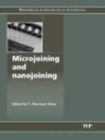 Microjoining and Nanojoining