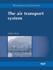 The Air Transport System