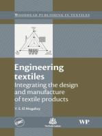Engineering Textiles